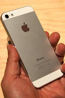 iPhone5_03.jpg