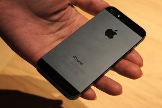 iPhone5_04.JPG