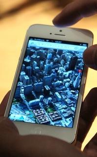 iPhone5_05.jpg