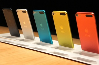 iPhone5_09.JPG