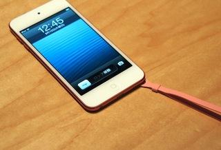 iPhone5_10.JPG