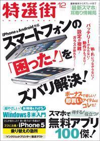 tokusengai2012_12.jpg